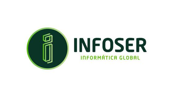 Acuerdo con Infoser