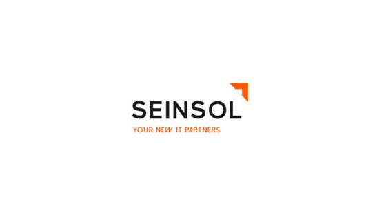 Outsourcing para Seinsol