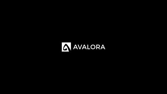 Acuerdo con Grupo Avalora