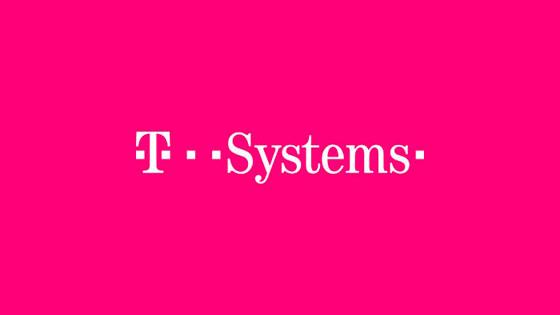 Acuerdo con T-Systems