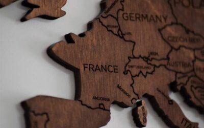Redsertec amplía su cobertura a todo el territorio nacional francés
